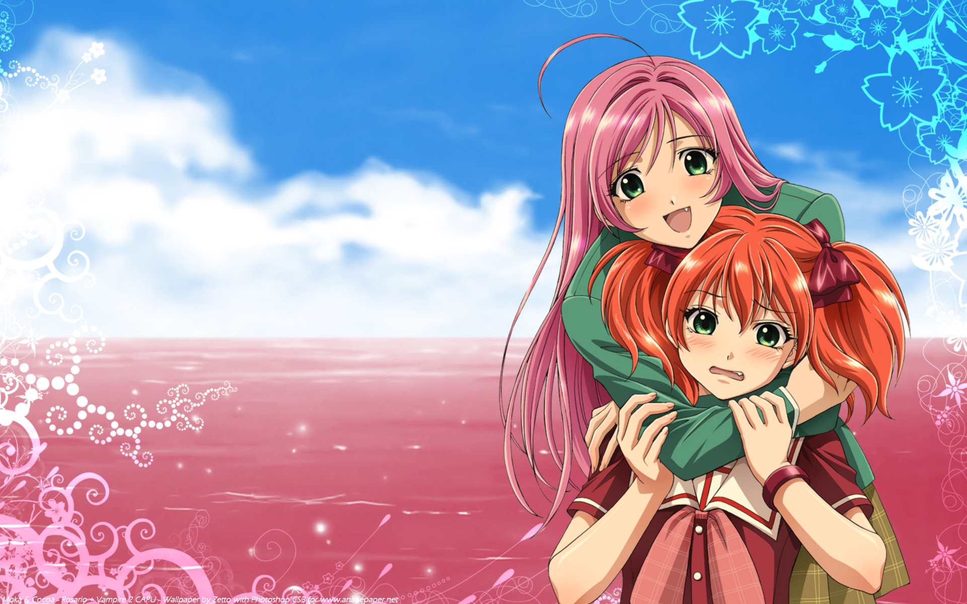 anime wallpaper 1920x1080 quotes - photo #33
